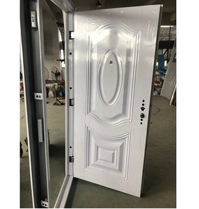 Used Mobile Home Doors For Sale, Wholesale & Suppliers - Alibaba on cheap single glass door home exterior, cheap mobile home windows, cheap mobile home water heaters, security door for mobile home exterior, cheap mobile home siding, manufactured home doors exterior, cheap mobile home skirting panels,