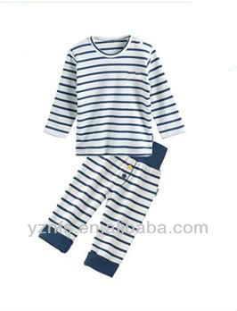 2013 new designer fashion wholesale baby clothes factory