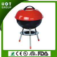Fully Stocked Good Quality Promotional Portable Kamado Bbq Grill ...