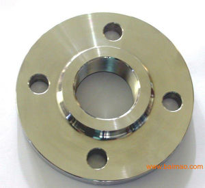 High quality ANSI B16.5 A105 PL flange