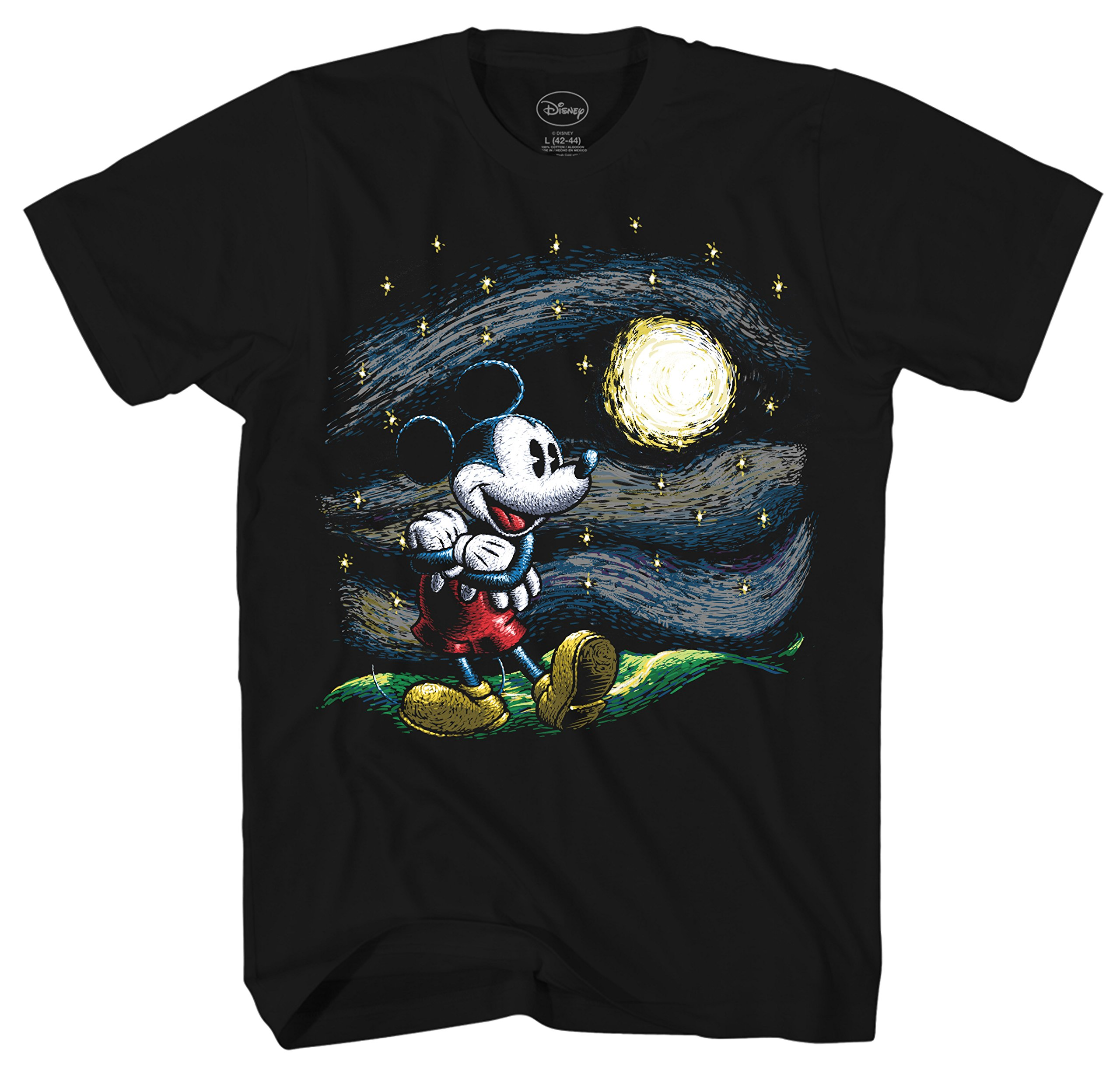 Cheap Mickey Tee Shirt Find Mickey Tee Shirt Deals On Line At