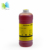 Anti-uv dye ink for Fujifilm DX100 DL600 DL650 DL410 DL430 DL450 large format printer ink