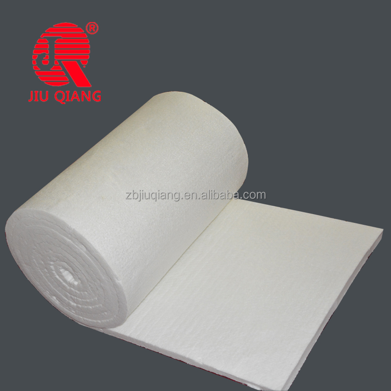 high heat exhaust pipe insulation sleeve material