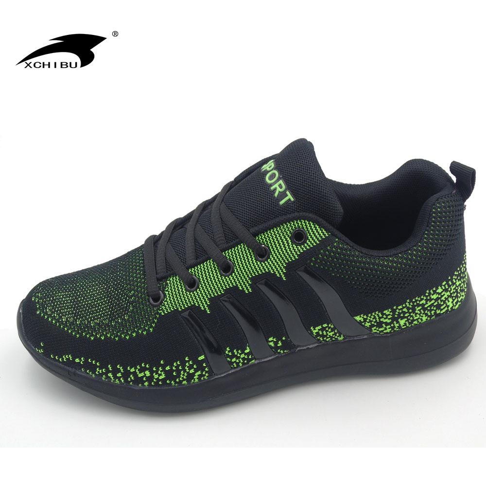 Service Shoes New Design, Service Shoes New Design Suppliers and  Manufacturers at Alibaba.com
