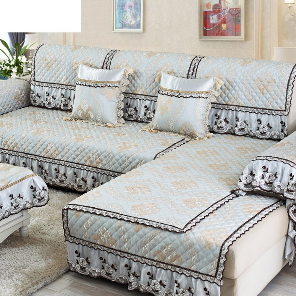 Buy European Style Sofa Cushions Simple Wooden Sofa Sets Of The Four