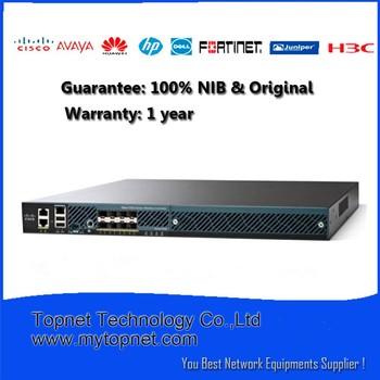 Cisco Hardware Asa 5505 Firewall Asa5505--50-bun-k9 With Best Price - Buy  Cisco Hardware Asa 5505 Firewall Asa5505--50-bun-k9 With Best Price,Cisco