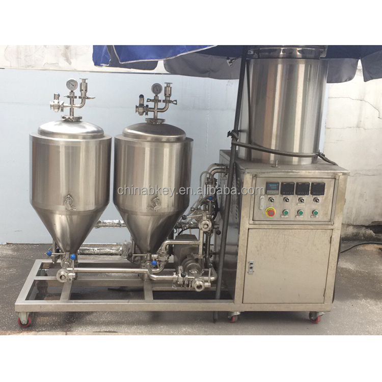 Micro Distillery Equipment for Sale