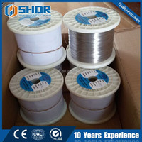 Buy Cr15Ni60 Heating Resistance Wire in China on Alibaba.com