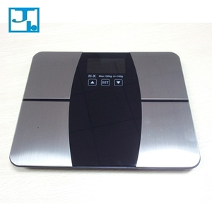 Wholesale best bmi scale for fat people
