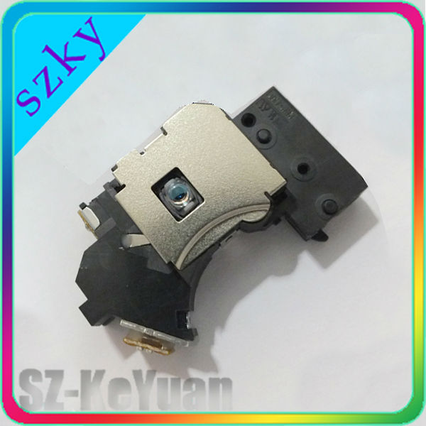 High Quality For PS2 lens KHM-430