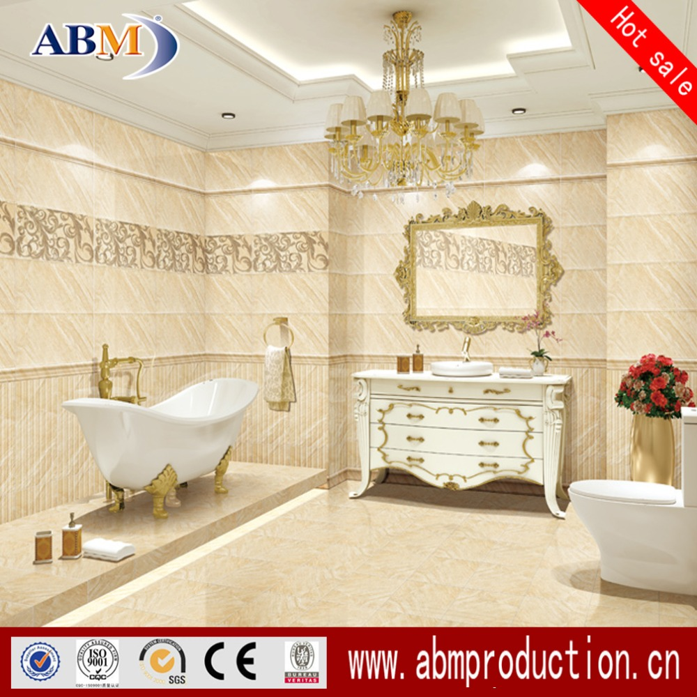 bathroom tile spanish bathroom tile spanish suppliers and