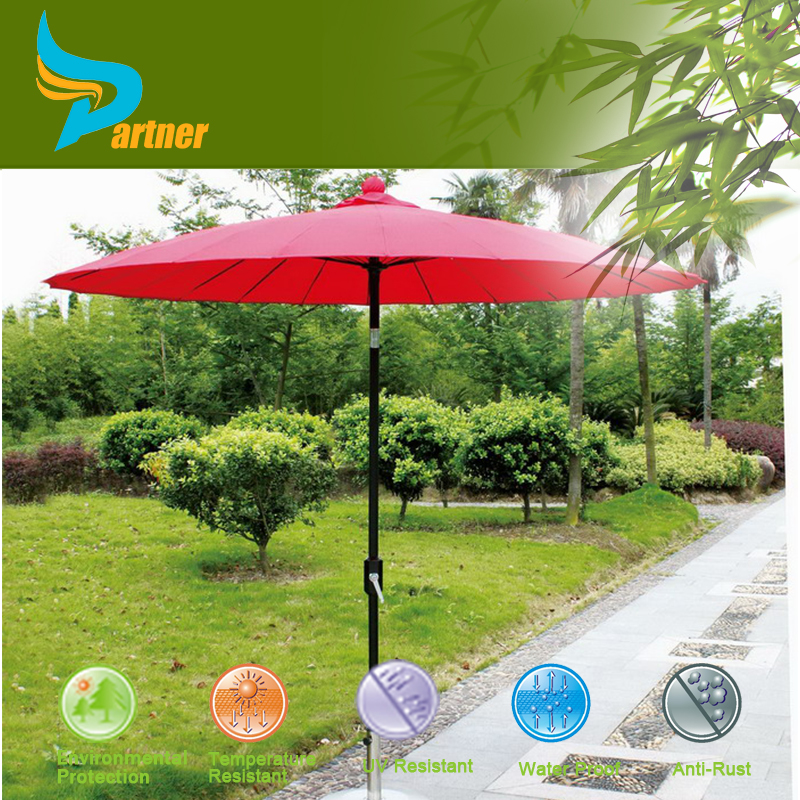 Mini Patio Umbrella, Mini Patio Umbrella Suppliers And Manufacturers At  Alibaba.com