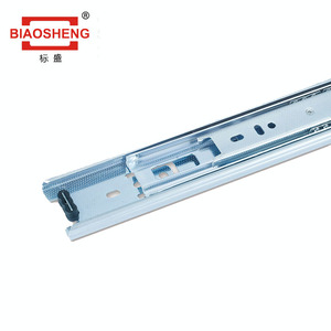 Extending Table Hardware Heavy Duty Draw Slide