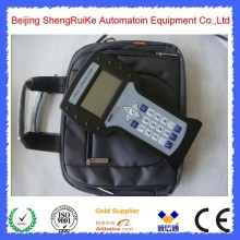 Wholesale Portable HART 475 Communicator - Alibaba.com