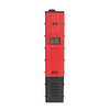 PH Meter Pen Type Digital Ph Meter Pocket-size Ph Meter PH18