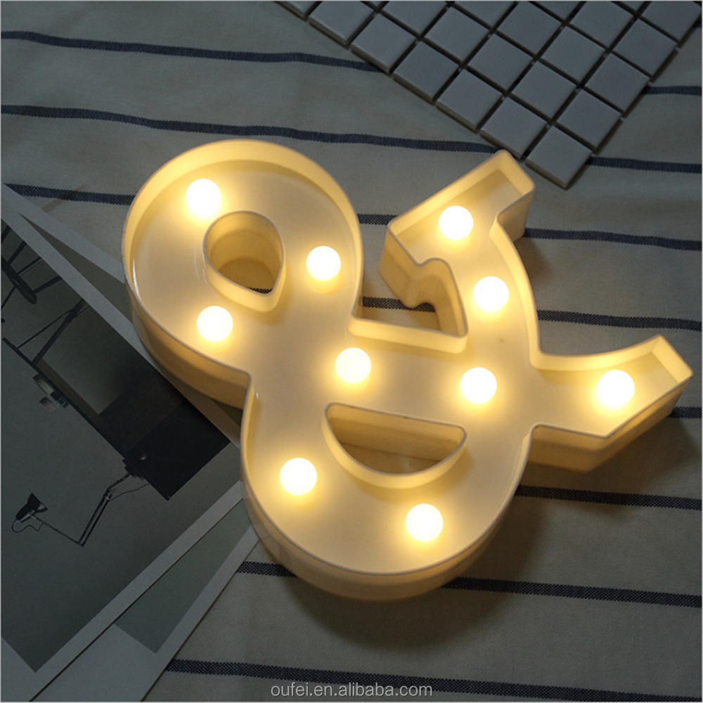 Light Up Marquee, Light Up Marquee Suppliers and Manufacturers at ...