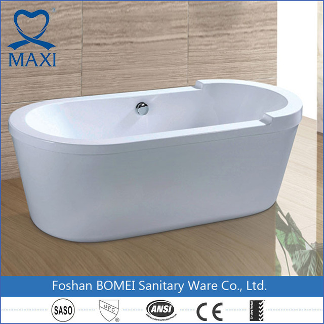 Buy Cheap China simple bathtub size Products, Find China simple ...