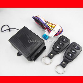 Subaru Engine Torque Curve also 2006 Mazda B2300 Fuse Panel Diagram further Dodge Journey Neutral Safety Switch Wiring Diagrams moreover C3 Window Regulator Diagram together with Heater Blower Motor Location. on 2007 corvette fuse box