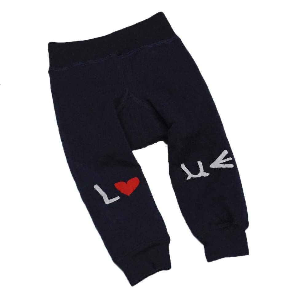 122b391b7 Buy LeJin Babys Clothing,1-3 Years-Old,Baby Pants,Boys & Girls Pants ...