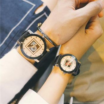 b5ba649b86f0 2017 Chinese Factory Lovers Watches Gifts For Couple Fashion Cheap  Watches(swtrf1133) - Buy Gifts For Watch Collectors