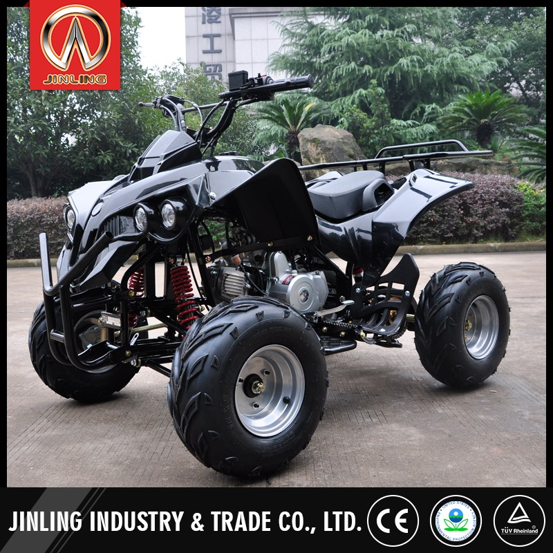 professionnel raptor atv 125cc atv 125 cc made in china atv id de produit 60557025050 french. Black Bedroom Furniture Sets. Home Design Ideas
