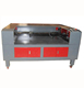 laser engraving machine for denim cloth fabric