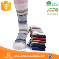 Wholesale No Minimum Order Knit Man Boot Baseball Sock,Cheap Price Custom Outdoor Elite Dress Basketball Sock