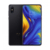 Original Xiaomi Mi Mix 3 6GB RAM 128GB ROM Snapdragon 845 AIE Mobile Phone