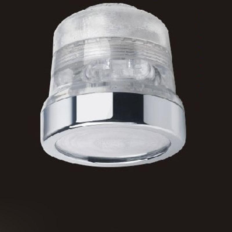kitchen filter faucet water saving shower head