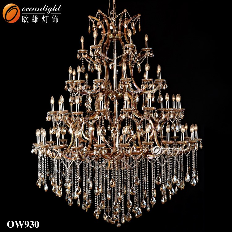 Non Electric Chandelier, Non Electric Chandelier Suppliers and ...