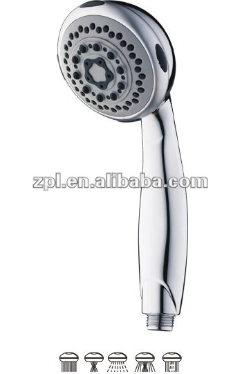 Multifunctional Shower Head Wholesale, Shower Head Suppliers - Alibaba