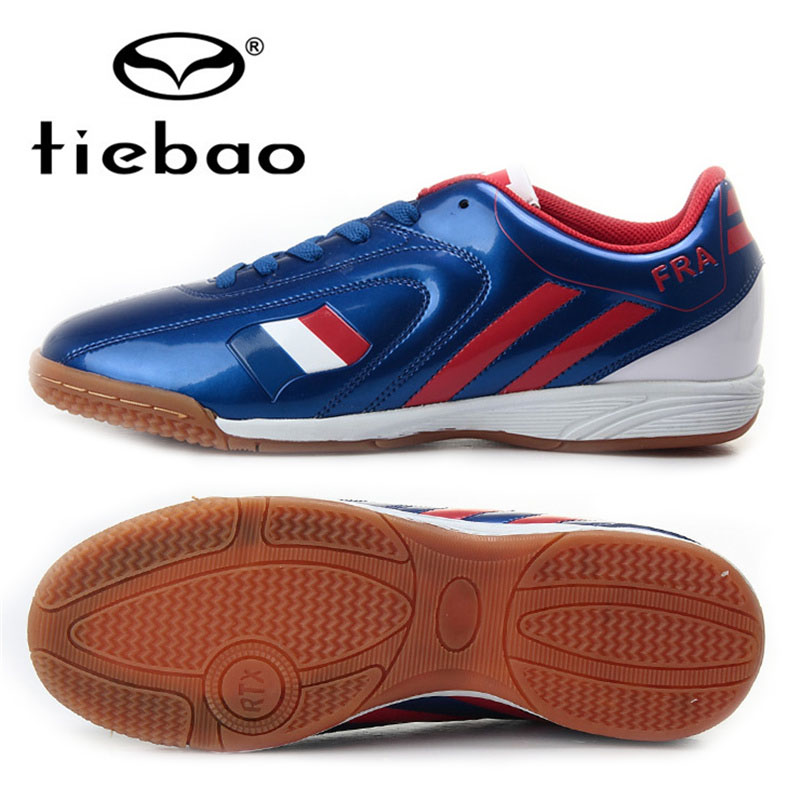 Adult Soccer Shoes 34