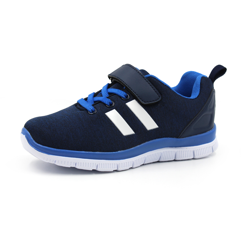 low price sports shoes shopping 28 images sports shoes