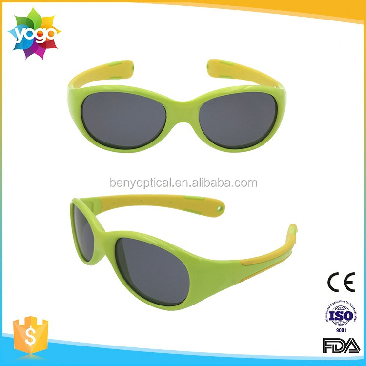 b0b1dbaa7f4 Does Polarized Sunglasses Make A Difference