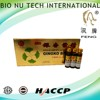 food and beverage gingko blioba extractum energy drink