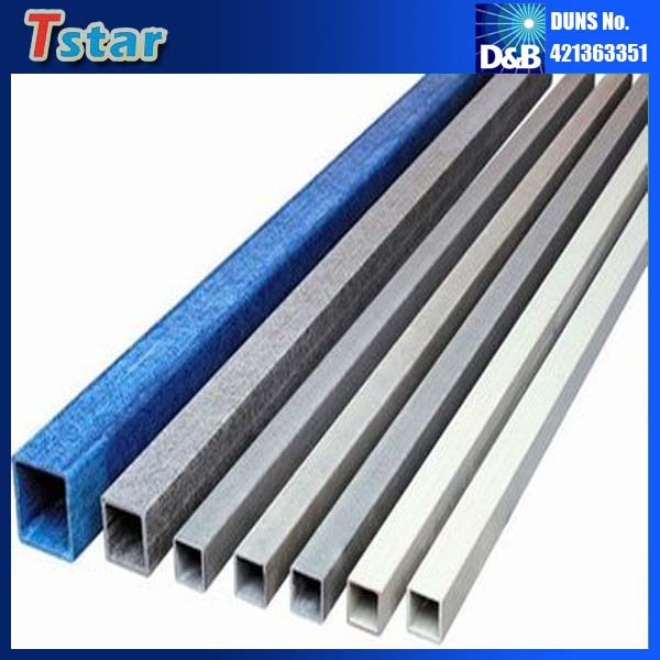 flexible fiberglass insulation tube