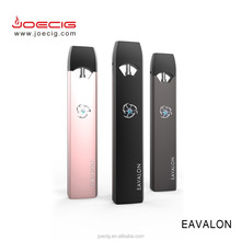 juuly style e cig e vape pen cigaret electric shenzhen distributors