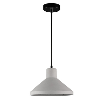 Custom Contemporary Hanging Lamps E27 Pendant Lights Fixtures For Home