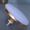 High quality E27 Mushroom lamp, ufo led high bay light