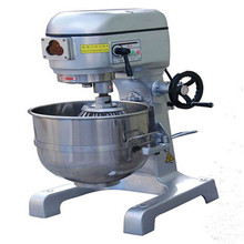 Best seller <span class=keywords><strong>Pasticceria</strong></span> <span class=keywords><strong>attrezzature</strong></span> 20L industriale elettrico planetario mixer