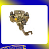 Popular atv brake caliper 43019S84A53 43018S84A53 for Honda ACCORD VII 2.0 I 16V