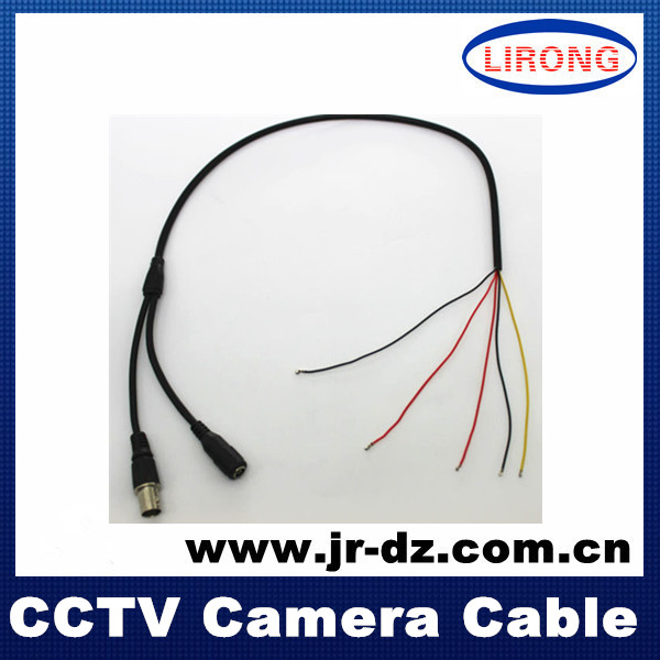 1 5m rca to bnc adapter rca to rs232, rca to rs232 suppliers and manufacturers at alibaba com bnc to rca wiring diagram at edmiracle.co
