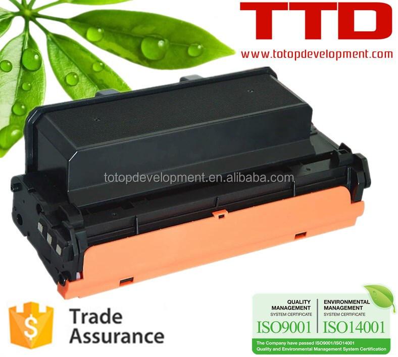 TTD Toner Cartridge 106R03625 for Xerox Phaser 3330 Workcentre 3335 3345