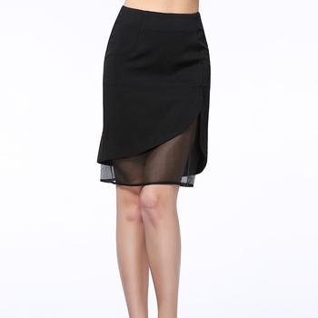 663243a0a9 Corta De Gasa Para Mujeres Faldas Mini Faldas Para Las Mujeres - Buy ...