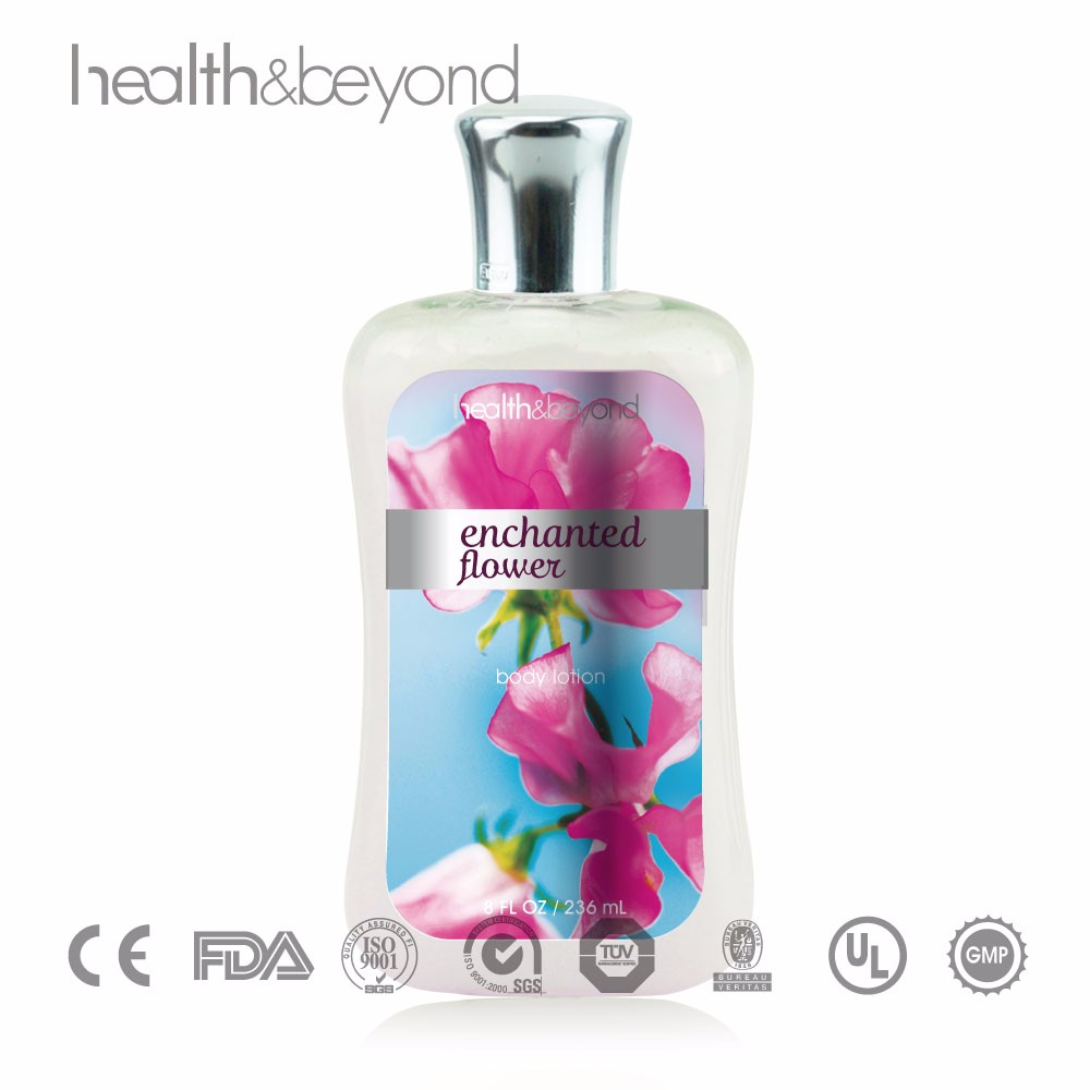High quality bath and body works body lotion wholesale for Where are bath and body works products made