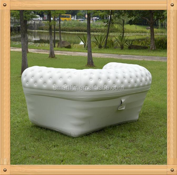 garten im freien sofa aufblasbare gartensofa wohnzimmer sofa produkt id 60010692341 german. Black Bedroom Furniture Sets. Home Design Ideas
