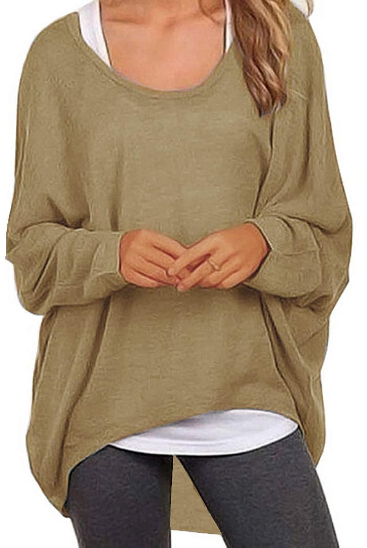 HTOOHTOOH Mens Casual Stripe Print V Neck Pullover T-Shirt Blouse