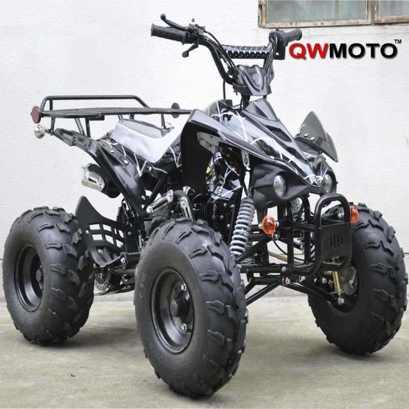 125cc sports atv with reverse gear engine ce buy cool sports atv 110cc,125cc atv,110cc sport atv product on alibaba com Loncin 4 Wheeler Wiring Diagram