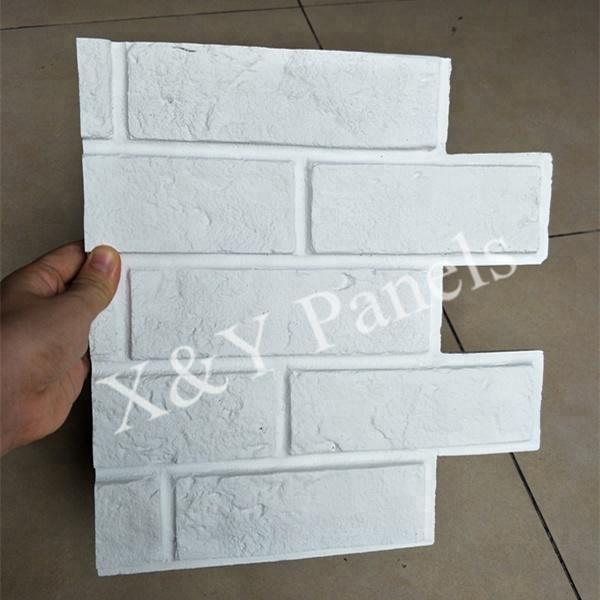 Faux stone veneer panels lowes price