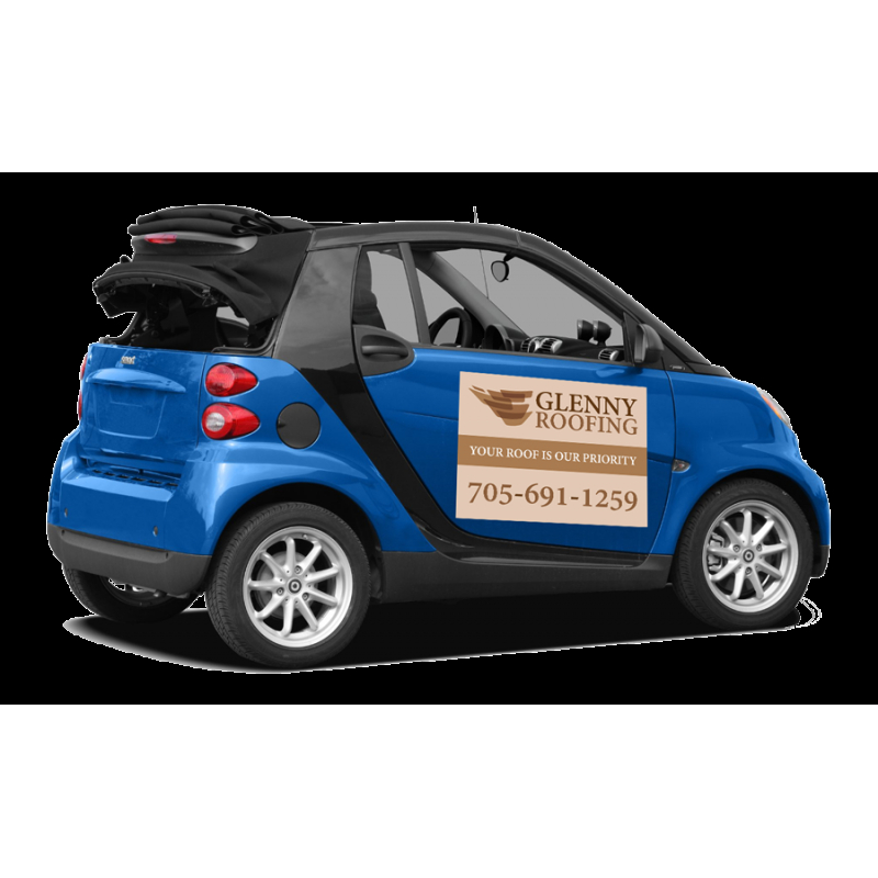 Magnetic Car Door Signs Magnetic Car Door Signs Suppliers And - Custom car door magnet signs